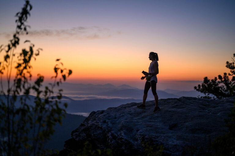 Roanoke's best outdoor photographer